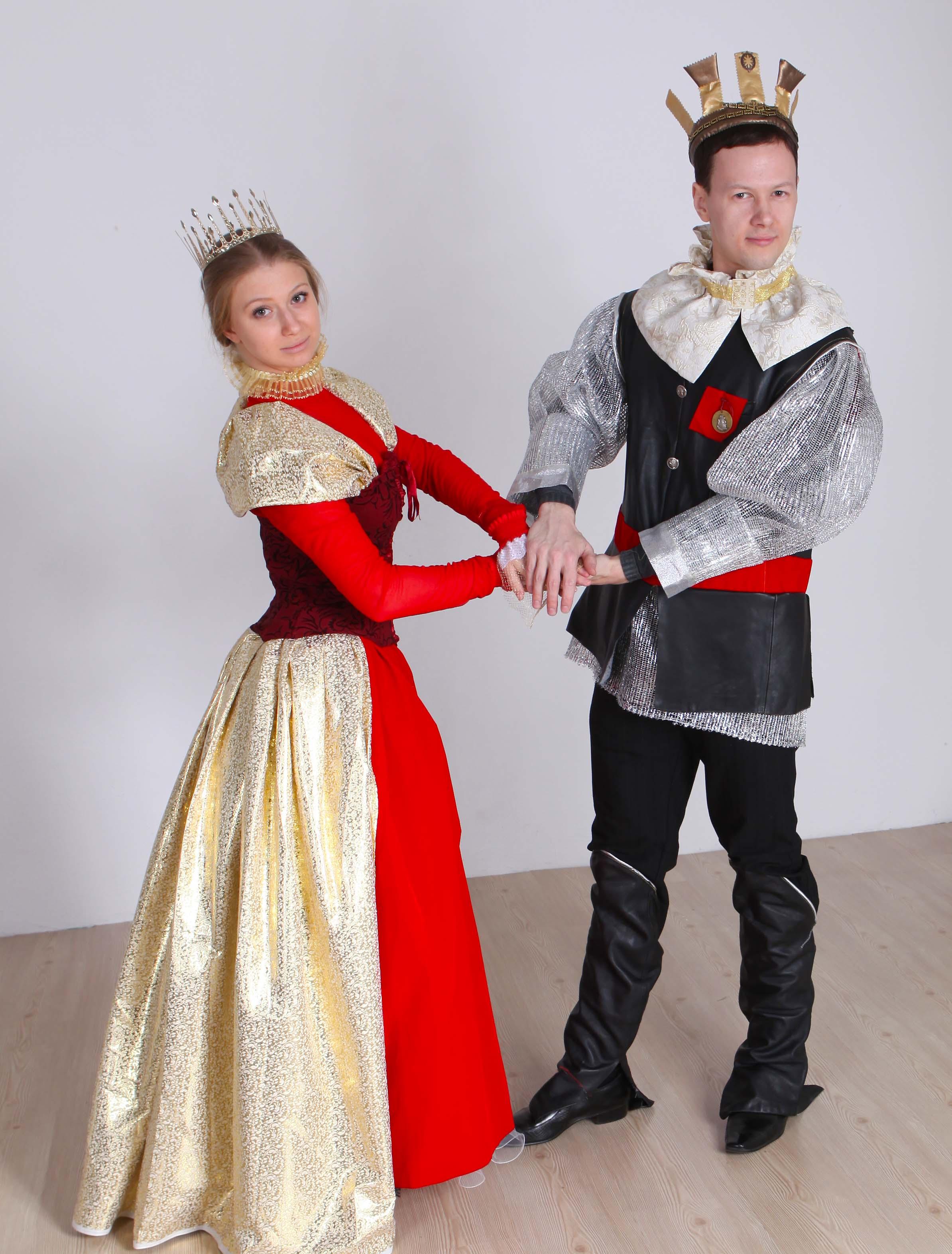СанктПетербург  Russia  Прокат карнавальных костюмов
