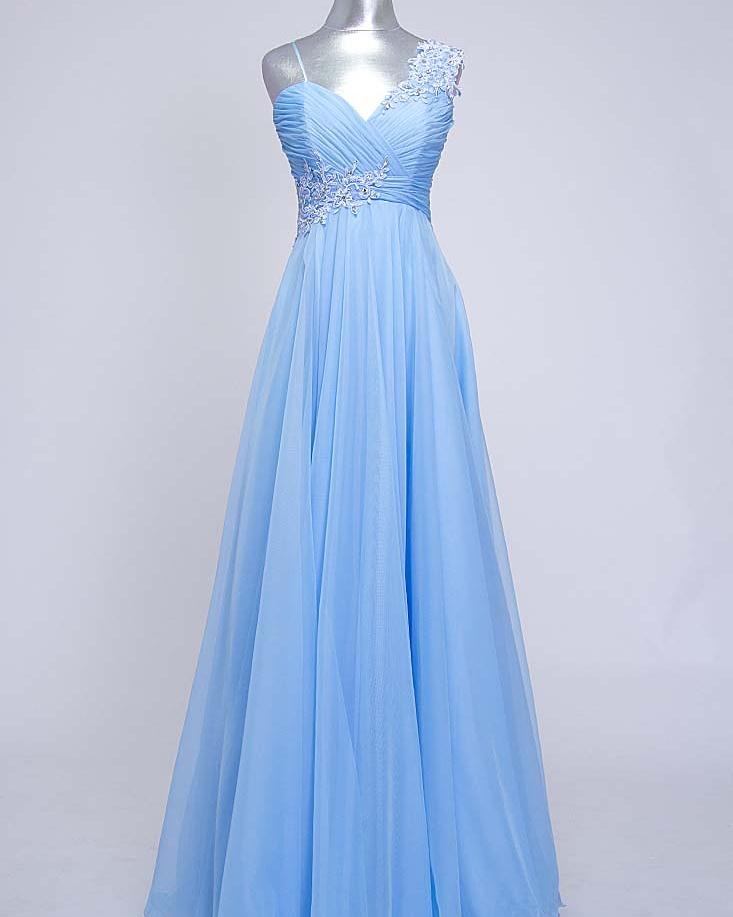 Вечернее Платье Купить В Нижнем Новгороде Недорого